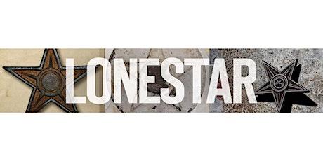 Lonestar: Box Elder County Fair tickets