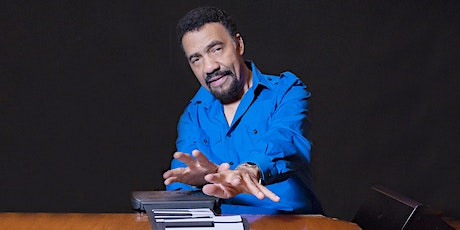 Bobby Lyle Live at Suite tickets