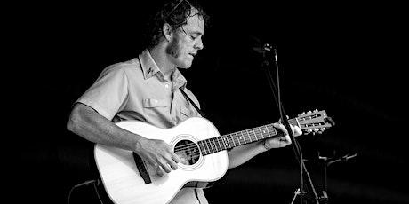 "Ian Reid Live at the ""D"" tickets"