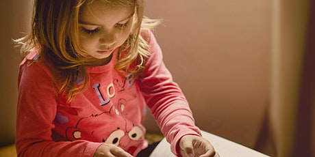 Kids' Early Reading Instruction Group Kids, Ages 4 to 6 (Monthly Sign-Ups) tickets