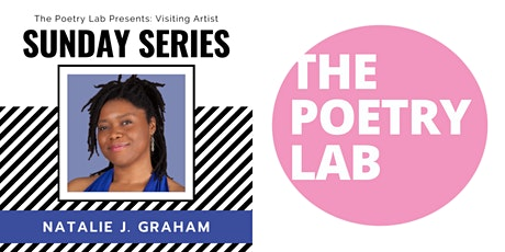 Sunday Series Poetry Workshop with Natalie J. Graham tickets