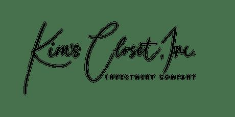 Establishing Small Business Credit 2.0 tickets