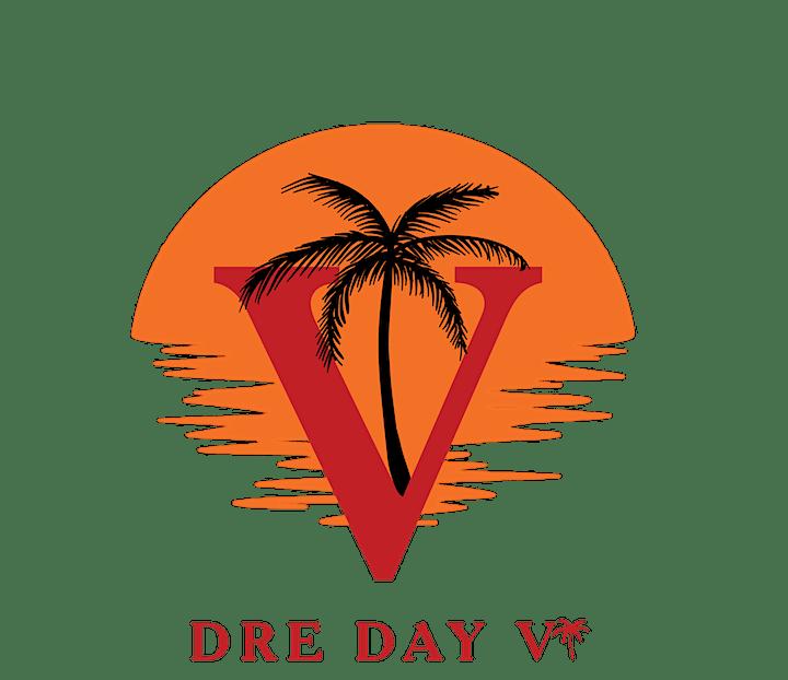DREDAY BBQ - VI image