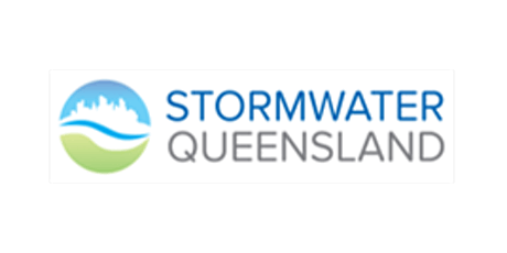 Stormwater Queensland Seminar tickets