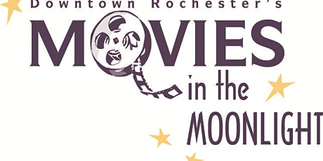 Movies In The Moonlight! tickets