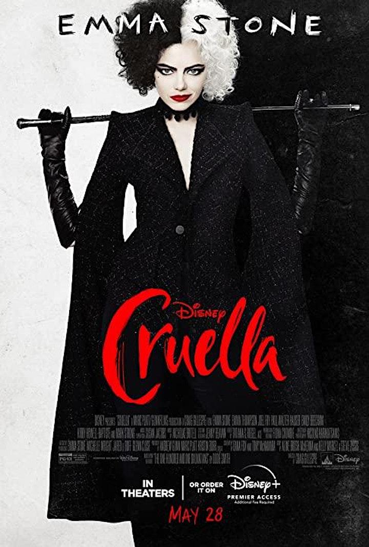 Cruella image