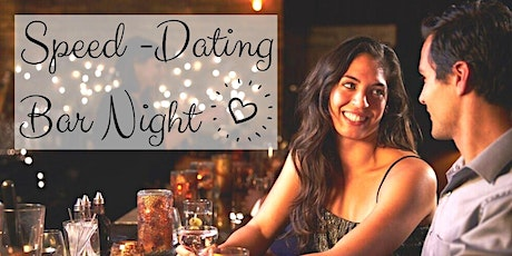 Melbourne Speed Dating, (Golden Monkey) 40-49yrs Speed Dating Events tickets