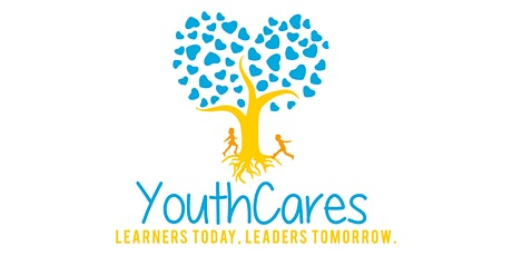YouthCares Science Saturday/One Year Anniversary tickets
