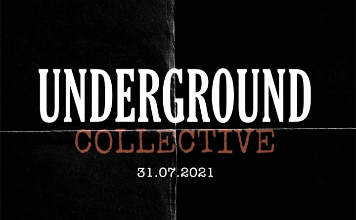 Underground Collective image