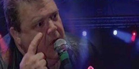 Meat Loaf Tribute Night - Knowle tickets