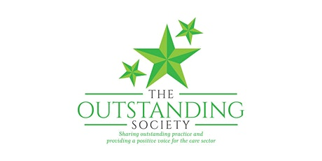 The Outstanding Society August Event tickets