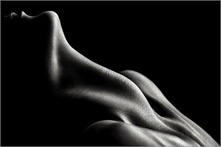 The Pain of Pleasure image