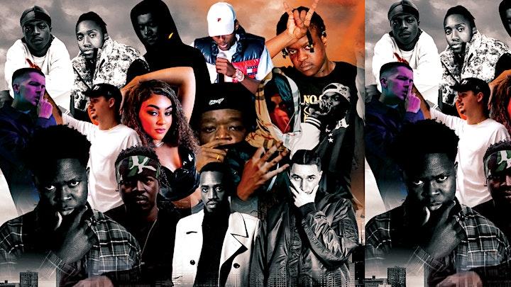 entertainments show image