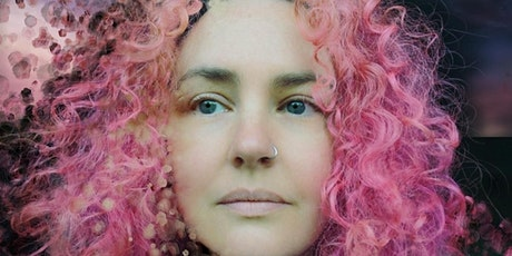 Writing Place Beyond the Binary: a workshop tickets