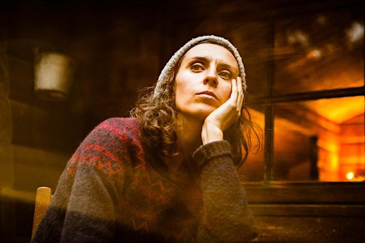Image pour Colline Hill| Concert intimiste