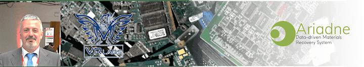 Immagine DSS Online #11 Le sfide dell'Edge Computing