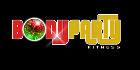 Body Party Fitness Extravaganza tickets