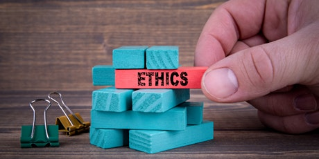 Shades of Grey: Ethical Fundraising in Changing Times tickets