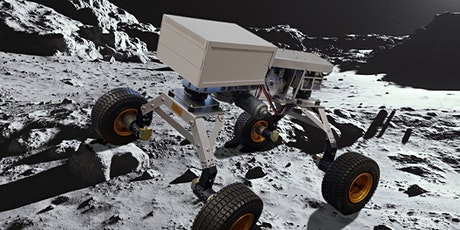 AI Robotics for Sustainable Space  Exploration and Exploitation tickets