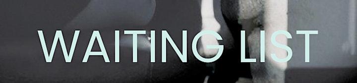 Mint Tease launches Lip Service - racier than ever image