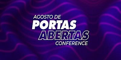 Agosto%2C+M%C3%AAs+de+Portas+Abertas.