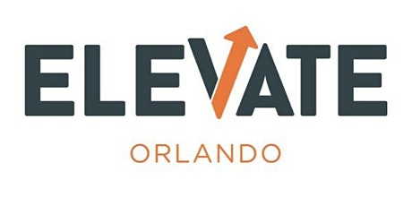 Young Professionals Board Lunch & Learn tickets