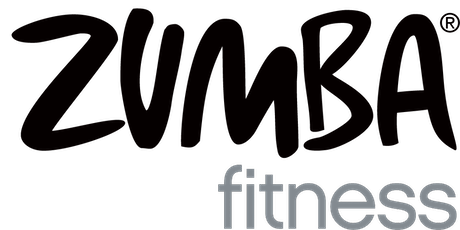 Zumba Fit and Purposed tickets