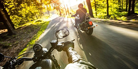 Military Museums and Motorcycles - Ride & Tour tickets