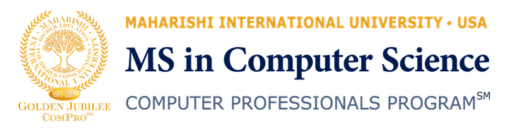 Nepal Webinar: Develop your IT career with a U.S. Computer Science Master's image