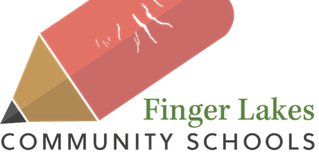 Conducting Community Building Circles: A Tier 1 Restorative Practice tickets