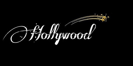 """"""" Hollywood Apparel Fashion Show Pool Party """" tickets"""