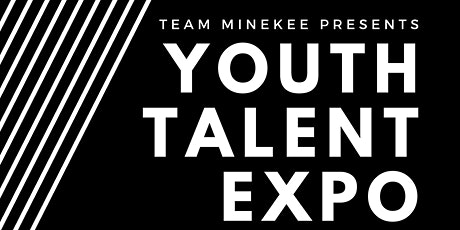 Youth Talent Expo tickets