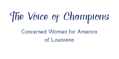 Voices of Champions tickets