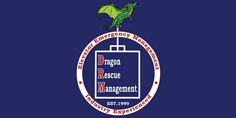Elevator Emergency Management - Operations tickets