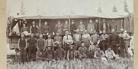 Ohling Farm 150 Year Celebration tickets