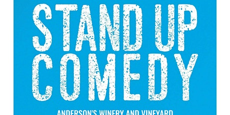 Standup Comedy Club  with nationally known comedians tickets