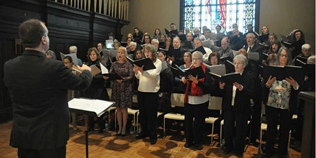 Choir Re-Boot Camp: Indianapolis tickets