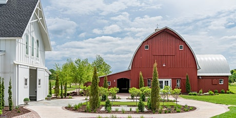 HISTORIC FARMSTEAD DINNER, LIVE AUCTION, AND MUSIC WITH PRAIRIE ANTHEM tickets