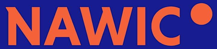 NAWIC Wellington ARM image