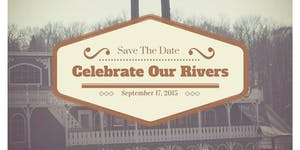 Celebrate Our Rivers