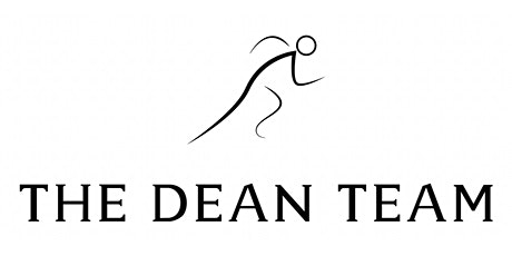 The Dean Team Fundraising Gala Dinner tickets