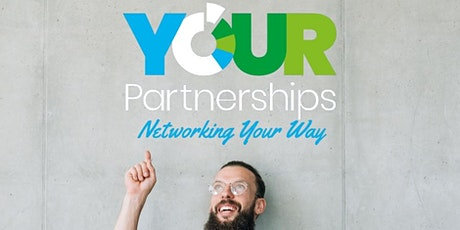 UK Southwest - Online Afternoon Networking tickets