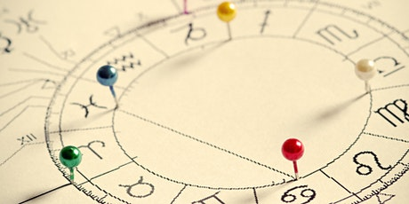 Introduction to the ancient science of Vedic Astrology with Mana tickets