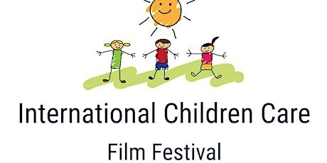 International Children Care Film Festival tickets
