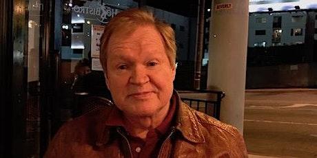 Gary  Renard  Returns to Asheville - a Workshop tickets