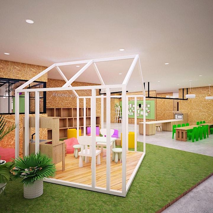 New Childcare Centre @ Bukit Batok - Secure Exclusive Promotions Now image