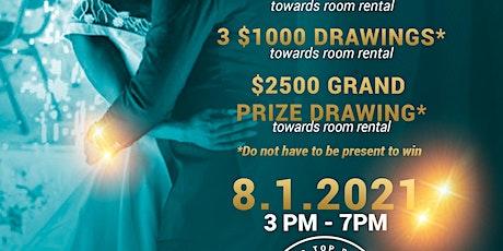 Dynacon Wedding Extravaganza tickets