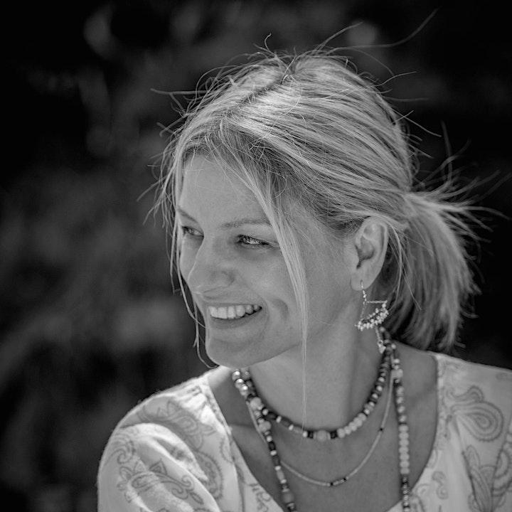 Free Meditation - Adelaide -Burnside - SA image