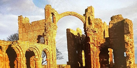 Byzantine and Medieval Art, Italy and The British Isles tickets