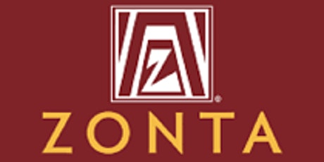 Zonta District 1 Conference tickets